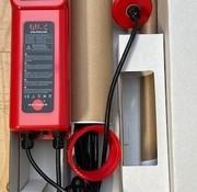 AEM AEM UV-C Inbouwmodule 40W Amalgaam incl. Timer