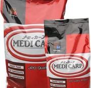 Medicarp Health 5kg L