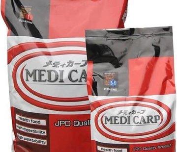 Medicarp 10 Kg Large