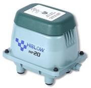 Hiblow HP-20 Luchtpomp