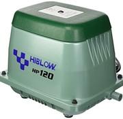 Hiblow Hiblow HP-120 Luchtpomp