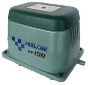 Hiblow Hiblow HP-150 Luchtpomp