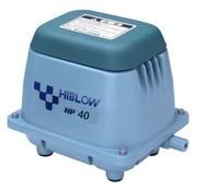 Hiblow Hiblow HP-40 Luchtpomp