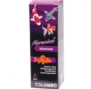 Colombo COLOMBO VERDOVING 20 ML