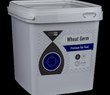 Vivani Vivani Wheat Germ 6mm (2 kilo emmer)