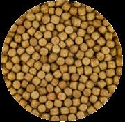 Vivani Vivani Wheat Germ 6mm (6 kilo zak)