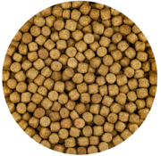 Vivani Vivani Wheat Germ 6mm (15 kilo zak)