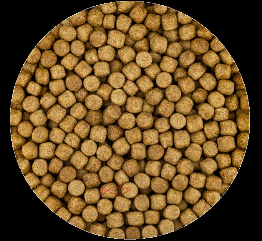 Vivani Wheat Germ 6mm (15 kilo zak)