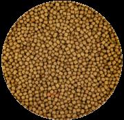 Vivani Vivani Wheat Germ 3mm (15 kilo zak)