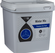 Vivani Vivani Winter Mix - 100% sinking (3,4 kilo emmer)