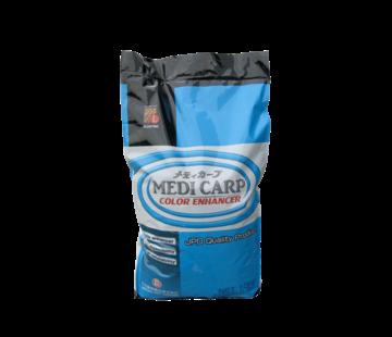 JPD Medicarp Color Enhancer 10kg L