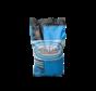 Medicarp Color Enhancer 10kg L