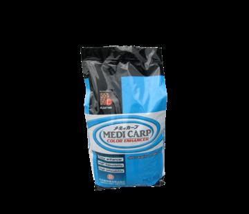 JPD Medicarp Color Enhancer 5kg L
