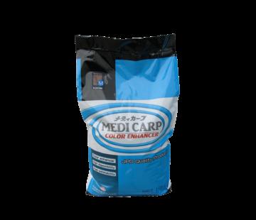 JPD Medicarp Color Enhancer 10kg M
