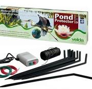 Velda Velda Pond Protector