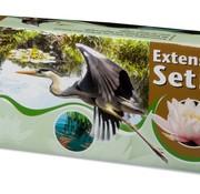 Velda Extension Set voor Velda Pond Protector
