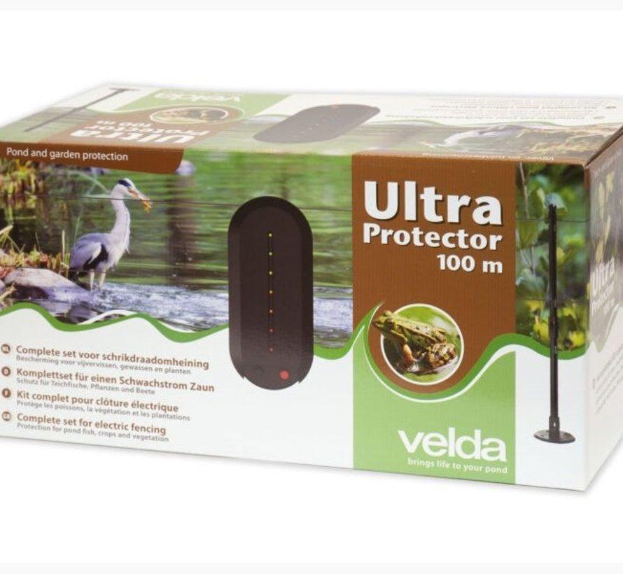 Velda Ultra Protector (voor 100m.)
