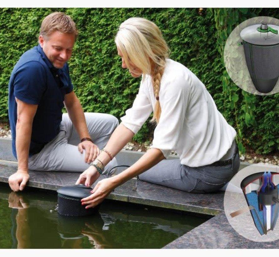 Velda Floating Combi Filter 2500