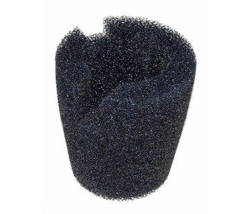Velda Velda Filter Foam voor Floating Combi Filter