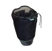 Velda Velda Filter Sock voor Floating Combi Filter