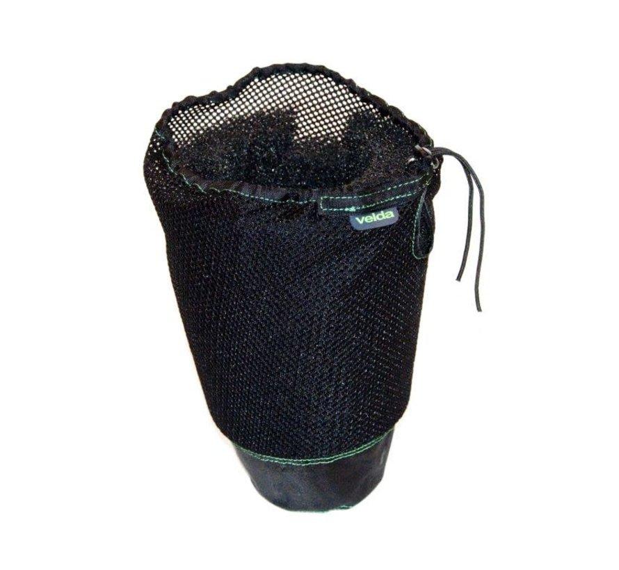 Velda Filter Sock voor Floating Combi Filter