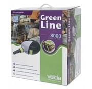 Velda Velda Green Line 8000 vijverpomp