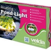 Velda Velda Floating Pond Light