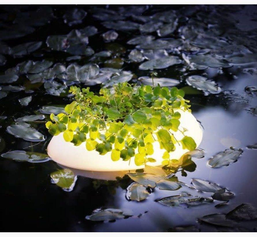 Velda Floating Pond Light