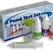 Velda Velda Pond Test Set
