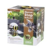 Velda Velda Heron Stop Reflector Ø 15 cm