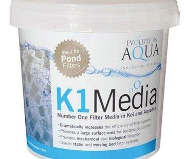 Evolution Aqua Evolution Aqua K1 Medium 3 liter