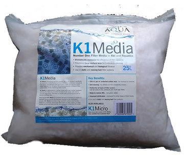 Evolution Aqua Evolution Aqua K1 Medium 25 liter
