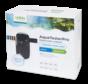 Velda AquaTesterPro + Indicators fresh water