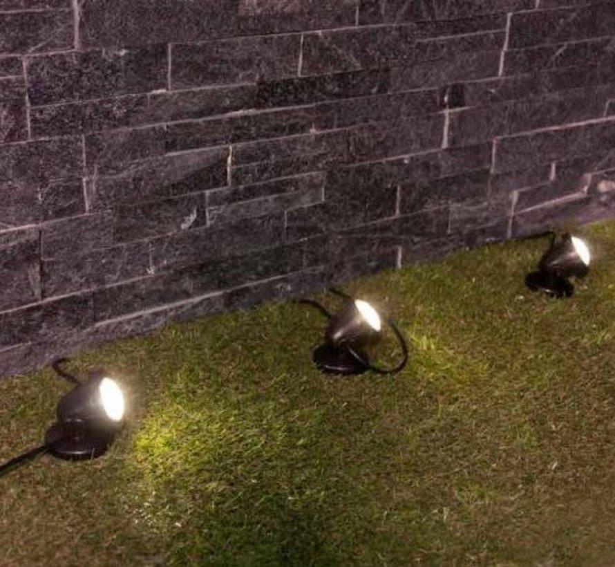 Velda Pond LED Lights