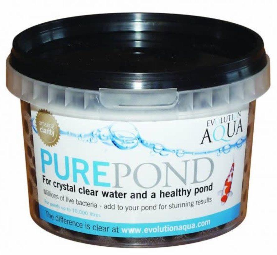 Evolution Aqua Pure Pond - 2.000 ml