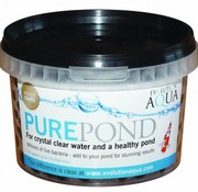 Air-Aqua Evolution Aqua Pure Pond - 1.000 ml