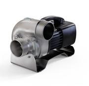 Oase Aquamax eco Titanium 81000