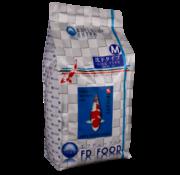 FD Food Build Up - Sinking M 5,7mm (5 Kilo)