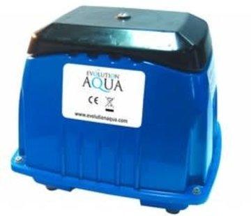 Evolution Aqua Evolution Aqua Luchtpomp Airtech 70