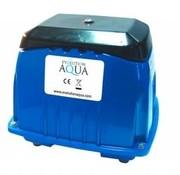 Evolution Aqua Evolution Aqua Luchtpomp Airtech 130