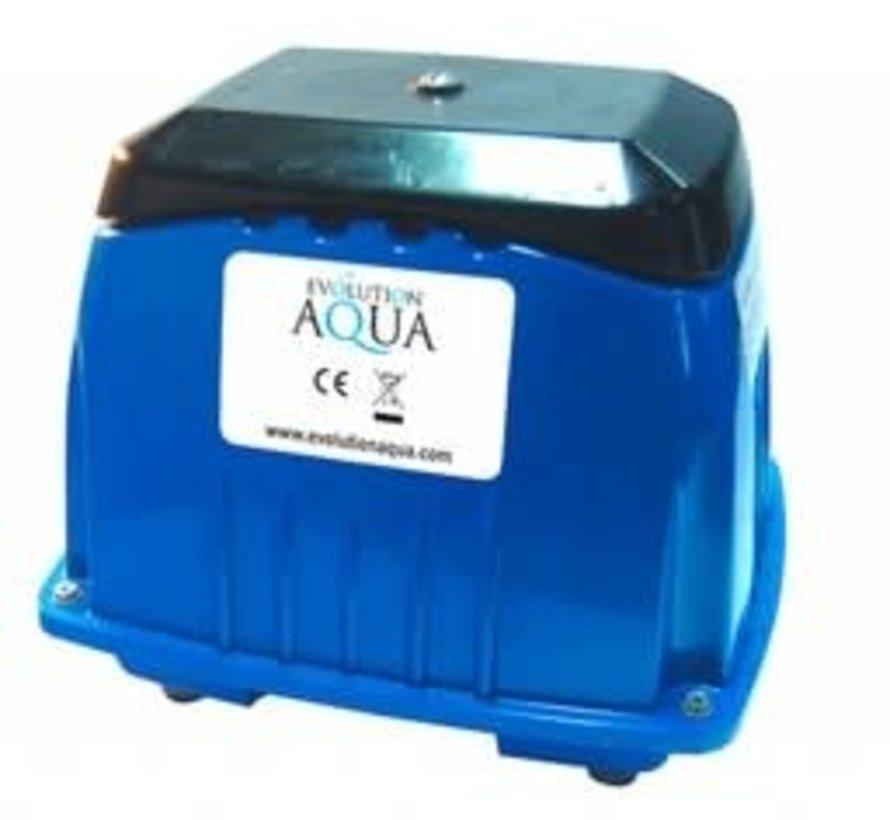Evolution Aqua Luchtpomp Airtech 130