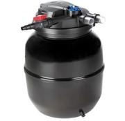AUGA Auga Variopress Pro A-60000 (met ingebouwde UV-C lamp)