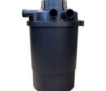 AUGA Auga Variopress Pro W-40000 (met ingebouwde UV-C lamp en wifi)