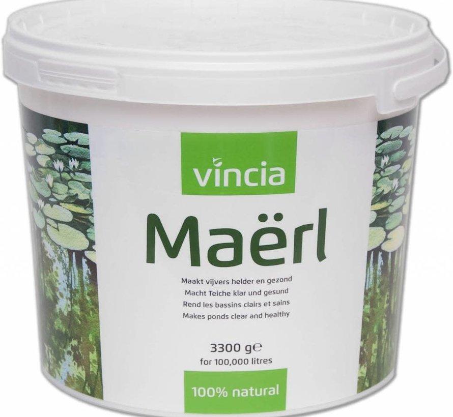Velda Vincia Maërl 3300 g