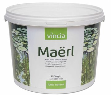 Velda Velda Vincia Maërl 7500 g