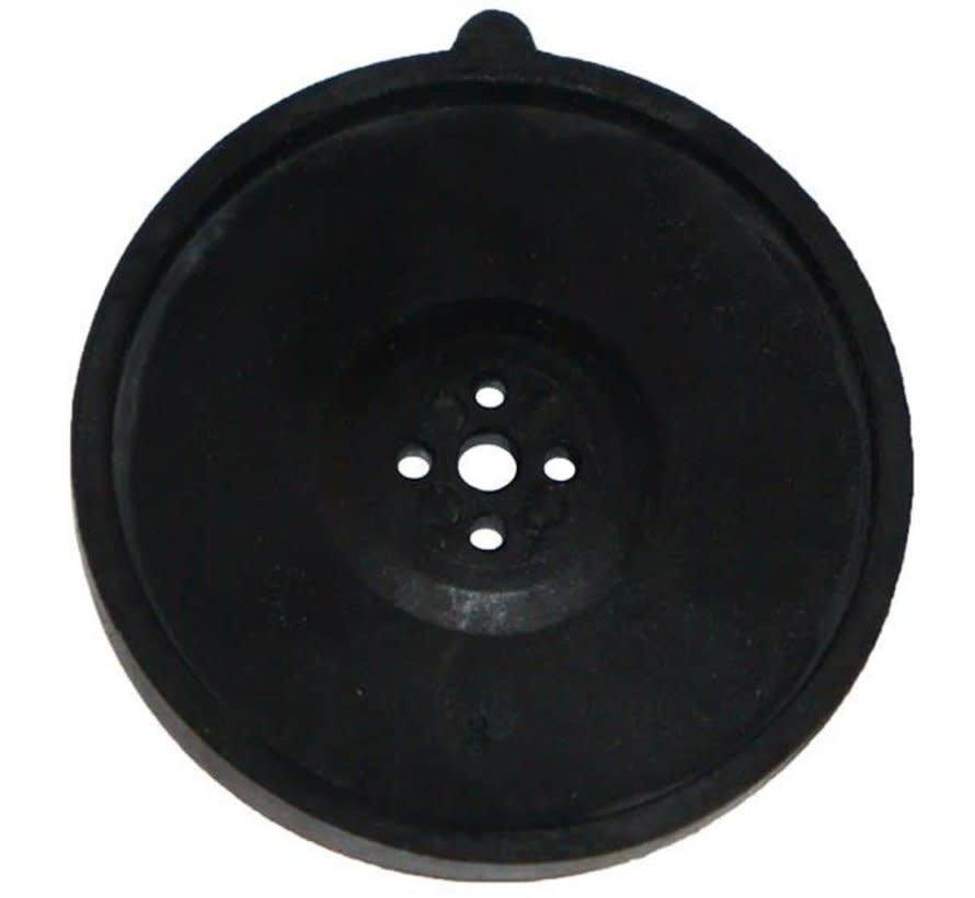Membraan Aquaforte V-60 luchtpomp (pompen na 2010)
