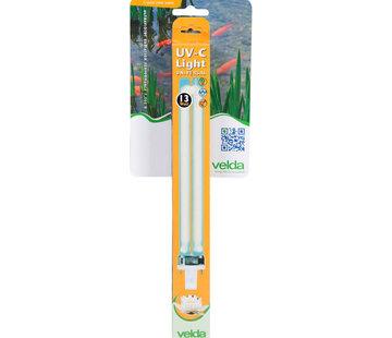 Velda Velda UV-C PL Lamp 13 Watt