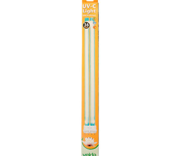 Velda Velda UV-C PL Lamp 36 Watt