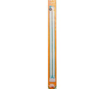 Velda UV-C PL Lamp 55 Watt