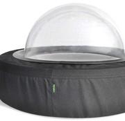 Velda Velda Floating Fish Dome L 50 cm